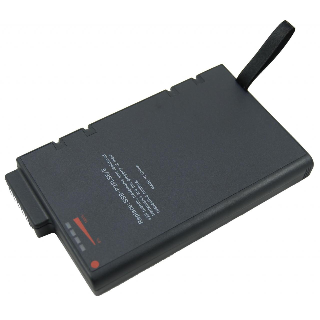 Best Laptop Battery Name: P28 Series wholesale