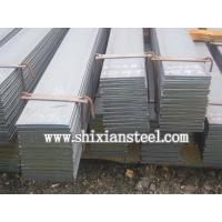 Quality Flat bars for sale