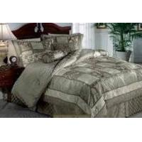 Quality Bedding Products COMFORTER for sale