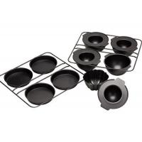 10PCS BAKEWARE SET