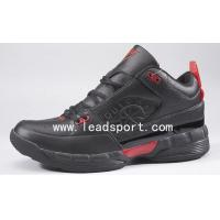 Quality Basketball Shoes RDM012-13 for sale