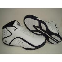 Quality Basketball Shoes RDM012-11 for sale