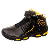 Quality Basketball Shoes RDM012-08 for sale