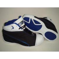 Quality Basketball Shoes RDM012-09 for sale