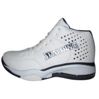 Quality Basketball Shoes RDM012-07 for sale