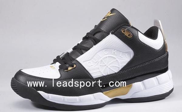 Buy Basketball Shoes RDM012-16 at wholesale prices