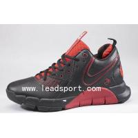 Quality Basketball Shoes RDM012-15 for sale