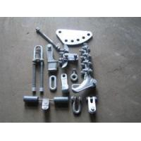 Quality Construction Industry electric power golden tools in forging and steel species for sale