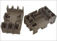 Quality Construction Industry Plastic Injection for sale