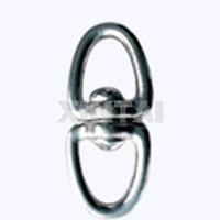 Buy SWIVELS at wholesale prices