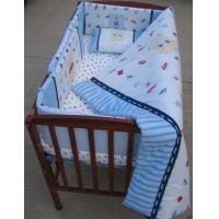 Quality Baby Bedding for sale