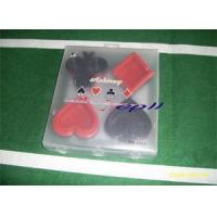 Best card Shuffler & delay shoe Model:PA005 wholesale