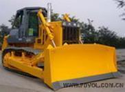 Best MD32 Bulldozer wholesale