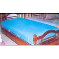 Quality Mask series CPE bedspread for sale