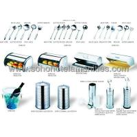 Quality Laundry  Bins Kitchen Tool & Ice Bins & Laundy Bin & Toilet Brush Holders for sale