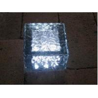 China Low Voltage Garden Light on sale