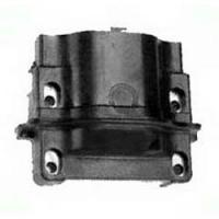 Best TOYOTA Ignition Coil wholesale