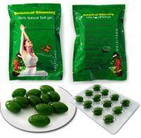 Best Weight Loss Products MeizitangBotanicalSlimming wholesale