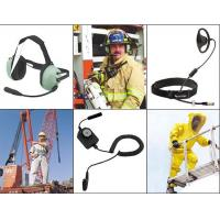 Best Two-Way Radio Headsets by David Clark wholesale