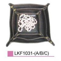 Quality leatherware TULKF1031(A,B,C) for sale