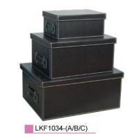 Quality leatherware TULKF1034-(A,B,C) for sale