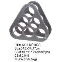 Quality leatherware TULKF1030 for sale