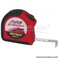 Quality Welding Tools New Image Set Measuring Tape|Measuring Tape price-WESTINGAREA Group for sale