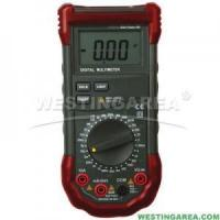Best Welding Tools New Image Set Digital Multimeter|Digital Multimeter price-WESTINGAREA Group wholesale