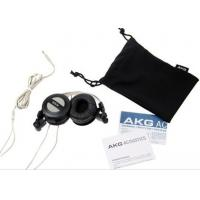 Best On Ear Headphones AKG K404p wholesale
