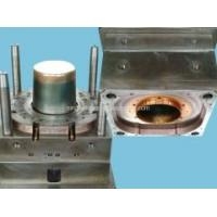 Quality injection molds You are here:homeinjection moldsBarrel Mould for sale