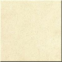 Quality Limestone White Beige for sale