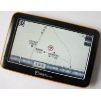 Best GPRS SYSTEMMD-GS-009 wholesale