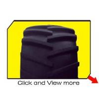 Quality Upgrade Parts Tires for Off-Rrod Monster Truck for sale
