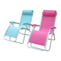 Best GRAVITY CHAIR SL-4102BE wholesale
