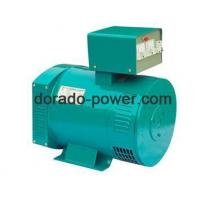 Quality SD/SDC Series Generating  Welding Alternator for sale