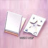 Quality PLASTIC MIRROR M807-HSP for sale