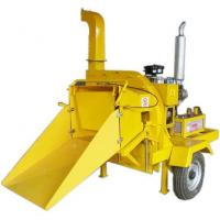 Best Wood Crusher Wood Crusher No.: Pro200992517815 wholesale