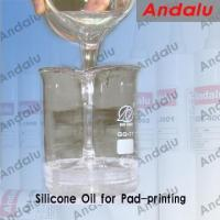 Best RTV2 Silicone Rubber for Pad printing ADL8201B wholesale