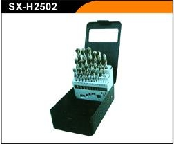 Buy Consumable Material Product Name:Aiguillemodel:SX-H2502 at wholesale prices