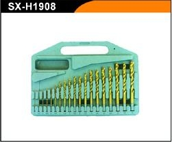 Buy Consumable Material Product Name:Aiguillemodel:SX-H1908 at wholesale prices