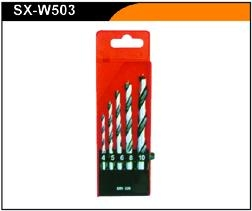 Buy Consumable Material Product Name:Aiguillemodel:SX-W503 at wholesale prices