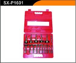 Buy Consumable Material Product Name:Aiguillemodel:SX-P1601 at wholesale prices