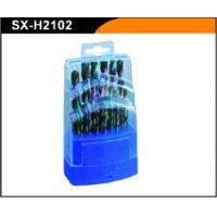 Consumable Material Product Name:Aiguillemodel:SX-H2102