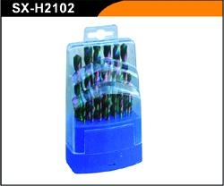 Buy Consumable Material Product Name:Aiguillemodel:SX-H2102 at wholesale prices