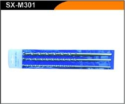 Buy Consumable Material Product Name:Aiguillemodel:SX-M301 at wholesale prices