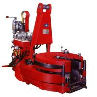 ZQ Series of Drill Pipe Power