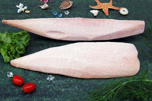 Buy TUNA  LOIN at wholesale prices