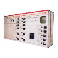 Best Electrical control cabinet (GCK low voltage switchgear) wholesale