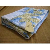 Quality SILK QUILT for sale