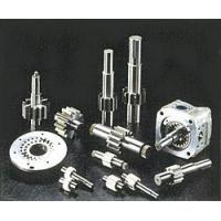 Best Gear Series HOME Gear for Hydraulic Pumps wholesale